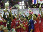ادامه مطلب: تبریک کانون ناشنوایان ایران به تیم ملی فوتسال ناشنوایان ایران