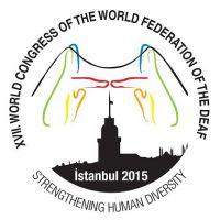 b_250_200_16777215_00_images_WFD-Congress-2015-Logo.jpg