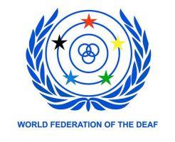 b_250_200_16777215_00_images_WFD_logo.jpg