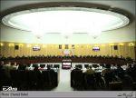 ادامه مطلب: حضور کانون ناشنوایان ایران در نشست فراکسیون حمایت از حقوق معلولان و پیشگیری از معلولیت ها