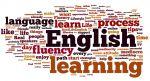 ادامه مطلب: ثبت نام ترم جدید کلاس زبان انگلیسی