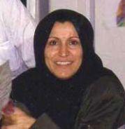 iran bahoderi