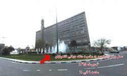 b_250_200_16777215_00_images_1395_emamkhomeini.jpg